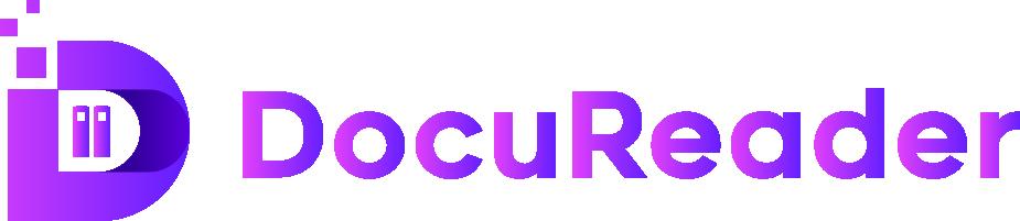 sticky brand-logo